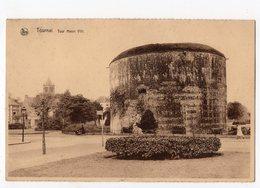 126 - TOURNAI - Tour Henri VIII - Tournai