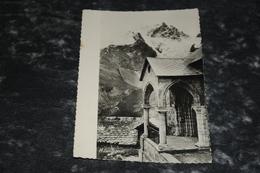 8542     MEIJE, DE L'EGLISE DES TERRASSES - 1949 - Frankrijk