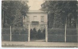Kapellen - Cappellen - Het Withof - A. Wagemaekers-Bruyninckx - 1919 - Kapellen