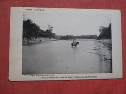 L'Aures   Ref 3766 - Postcards