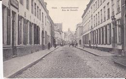 Diest Rue De Hasselt: - Hasselt