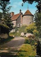 86 - Saint Pierre De Maillé - Château De Jutreau - Voir Scans Recto-Verso - Frankrijk