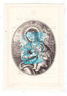 DP Joannes Martinus Doutreluigne 34j. ° 1796 † Kortrijk 1830 - Images Religieuses