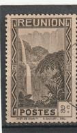 Réunion : 126 OBL - Usados
