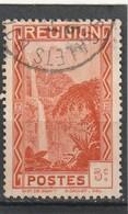 Réunion : 128 OBL - Usados