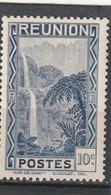 Réunion : 129 XX - Nuevos