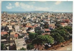 CP ( Heraclion - Vue Partielle ) - Grèce