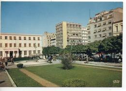 CP ( Athenes - Hotel De Ville ) - Grèce