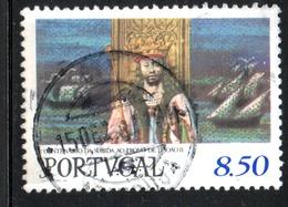 N° 1515 - 1981 - 1910-... Republic
