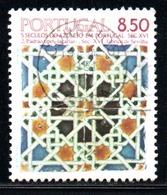 N° 1514 - 1981 - 1910-... Republic