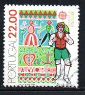 N° 1509 - 1981 - 1910-... République