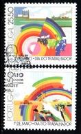 N° 1507,08 - 1981 - 1910-... République