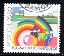 N° 1507 - 1981 - 1910-... République