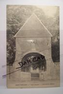 """SAINT-TRELODY   - ' LES  LESQUES """"  LESPARRE ( Médoc ) - ( Pas De Reflet Ni D'inscriptions Sur L'original ) - Andernos-les-Bains"""