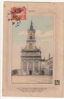 Nancy- Notre Dame De Bon Secours - Nancy