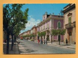 Torremaggiore - Corso Matteotti - Foggia