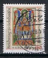 Duitsland Y/T 886 (0) - Usati