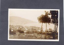 90037    Mondo,  Citta,  Panorama,  NV - Te Identificeren
