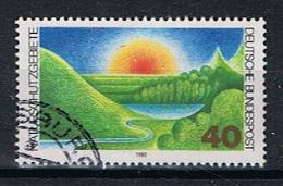 Duitsland Y/T 895 (0) - Usati