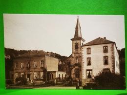 Missionshaus Der Weissen Vater, Marienthal. Luxembourg - Cartes Postales