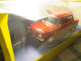 Modellino Prinz NSU Scala 1/24 - Automobili