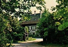 NIEDERBRONN Les BAINS - 67 - Bas Rhin - Villa LE RIESACK - A1 - Niederbronn Les Bains
