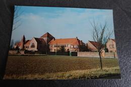 CP - KRAAINEM (Belgique) - Monastère De La Visitation - Kraainem
