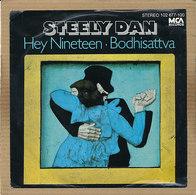 """7"""" Single, Steely Dan - Hey Nineteen - Disco, Pop"""