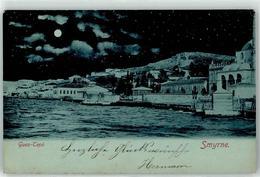 53099304 - Izmir Smyrna - Turkey