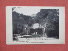 Africa   L'aures    Ref 3766 - Postcards