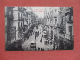 Spain > Comunidad Valenciana > Valencia  Ref 3767 - Valencia