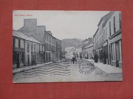 Main Street Schull   Ref 3767 - Ireland