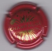 GENERIQUE - Champagne