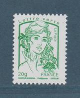 FRANCE / 2013 / Y&T N° 4774 ** : Ciappa TVP LV 20g (de Feuille Gommée) X 1 - France