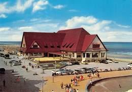 West-Vlaanderen Middelkerke  Casino   Barry 3046 - Middelkerke