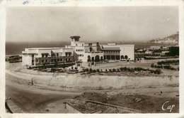 MAROC  AGADIR   Hotel Marhaba - Agadir