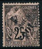 St.Pedro Y Miquelón Nº 37 Nuevo(*) Cat.20€ - Unused Stamps