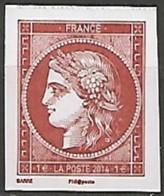 FRANCE N° 4872 NEUF - Francia