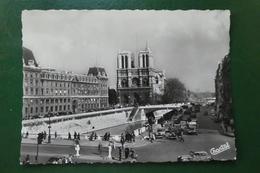 K 3 ) PARIS - Frankreich