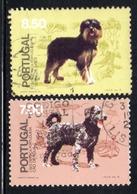 N° 1500,01 - 1981 - 1910-... République