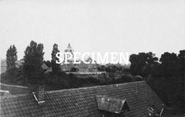 Fotokaart Panorama 1902 - Cortemarck - Kortemark - Kortemark