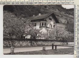 BOLZANO ALTO ATESINO PENSIONE - Bolzano