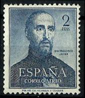España Nº 1118 En Nuevo. Cat.112€ - 1931-Hoy: 2ª República - ... Juan Carlos I