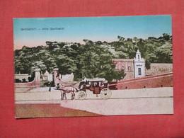 SICILE GIRGENTI    Villa Garibaldi  Ref 3768 - Italy