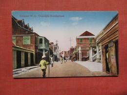 Netherland Antilles > Curaçao  Breedestraat  Ref 3768 - Curaçao