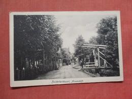 Netherlands > Assendelft      Ref 3768 - Other