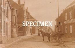 Foto In 't Scheerderhuis 14x9cm - Lichtervelde - Lichtervelde