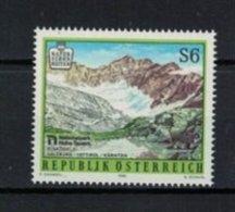 ÖSTERREICH , Austria , 1996 , ** , MNH , Postfrisch , Mi.Nr. 2183 - 1945-.... 2nd Republic