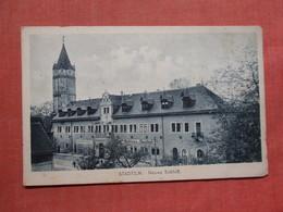 Germany > Thuringia > Stadtilm      Ref 3768 - Stadtilm