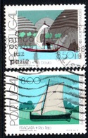 N° 1494,5 - 1981 - 1910-... Republic